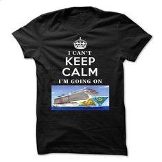 x Ship Tee x - #football shirt #hoodie upcycle. CHECK PRICE => https://www.sunfrog.com/LifeStyle/x-Ship-Tee-x-k3ug.html?68278