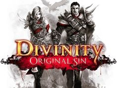 '#Divinity: #OriginalSin' Has the Most Inventive RPG Combat In Years http://tropicalpost.com/divinity-original-sin-has-the-most-inventive-rpg-combat-in-years/ #games #gaming