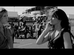 la vita non si ferma...:)  Vasco Rossi - Vieni Qui