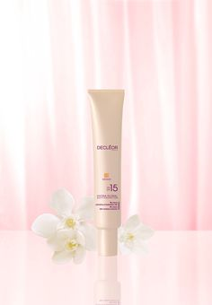Pamela Griffin, Salon & Spa Regional Development Manager - My hero product is the BB Cream 24h Moisture Activator! Can't live without it!! So easy to use and makes my skin glow.