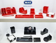MAS Orion Collection - http://www.masburo.com/