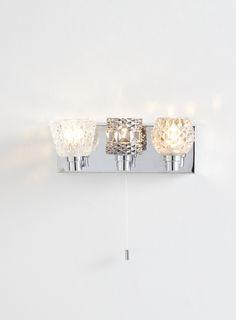 Slice wall light diy decorating pinterest lights walls and slice wall light diy decorating pinterest lights walls and hall lighting aloadofball Gallery
