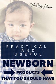 Newborn Essentials List, Baby Necessities, Awesome Mom, Second Baby, Newborn Care, Everything Baby, Raising Kids, 5 Things, Best Mom