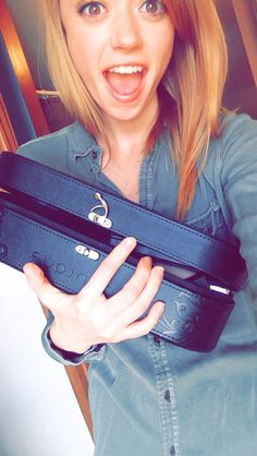Want to become a presenter? Or just get the best deal Younique offers!? $225 dollars worth of makeup for only $99 and you get this sweet leather makeup case with a zillion samples and a ton of other products   become a presenter with me or just buy the kit for the deal!  No monthly fees or obligations  Work from home Work at your on pace right from your phone  Get paid within three hours of every sale  Never pay for your own makeup again beboldwithashley.com