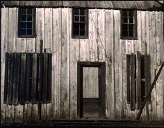 1stdibs.com | Paul Strand - Red River, New Mexico, 1931