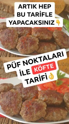 Meatballs under construction; Put a rough pit 350 g mince. *** Break 1 small egg on minced meat. 1 medium onion, grated with the thin side How To Make Meatballs, Making Meatballs, Meat Steak, Drink Tags, Mince Meat, Iftar, Meatball Recipes, Food Dishes, Ground Beef