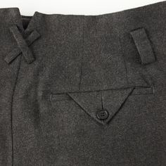 BONTAN Mens (Detail 3) https://hibi.co.jp/products/detail.php?product_id=110