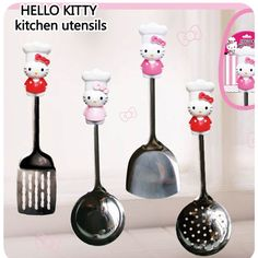 Kitchen Tools And Utensils 2017 fda approved silicone cooking tools silicone kitchen utensils