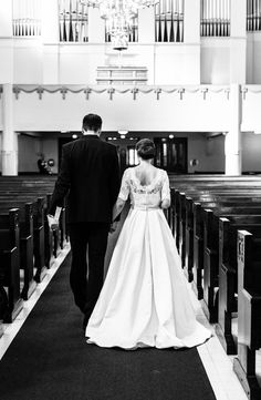 Wedding / Photography / Black and White / Noora&Noora / nooraandnoora.com
