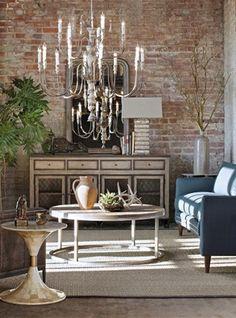 gabby furniture #laylagrayce #gabbydecor
