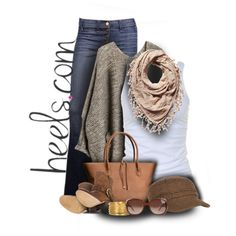 """""""Super Cute Boots"""" by cindycook10 on Polyvore"""