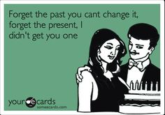 Funny Birthday Ecards For Mom ~ Funny birthday ecard: sorry you have to scroll so far down the menus