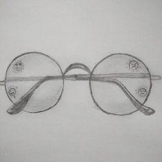 glasses #weird #wicked #edit #eyedrawing #artist #artistofinstagram #artwork #art#popart #colourpop #colours #glasses #fashionsketch #fashionistasworld #loveart#fashion#eroticdrawing