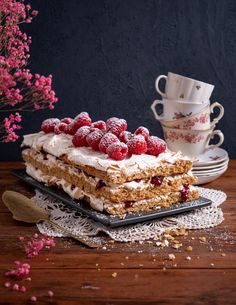 Food N, Good Food, Food And Drink, Gin, Dessert Recipes, Desserts, Sweet And Salty, Something Sweet, Let Them Eat Cake