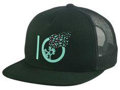 tentree Breeze Trucker Hat