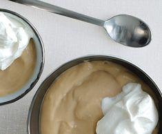 Gourmets Butterscot