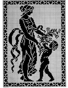 http://purplekittyyarns.com/images/info/filet_crochet_spring2.jpg