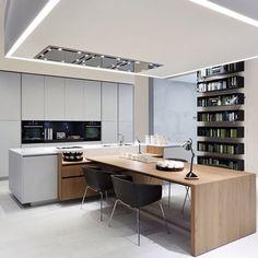 """Poliform rocks... #homedesign #lifestyle #style #designporn #interiors #decorating #interiordesign"""