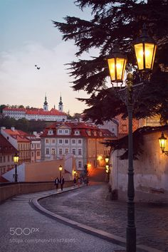 "Prague nights..jpg - Go to http://OutBoardr.com and use code PINTEREST for free shipping on your first order! (Lower 48 USA only). Sign up for our email newsletter to get your free guide: ""Boat Buyer's Guide for Beginners."""