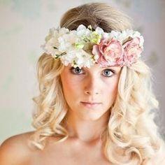Top 5 Bridal Hair Accessories
