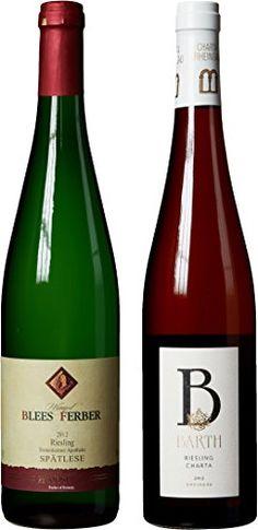 The Spirit of JCB Sparkling Wine Mixed Pack 3 x 750 mL promo #wine ...