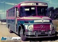 Camper Trailers, Camper Van, Campers, Malta Bus, Mercedes Benz, Volkswagen, Nostalgia, Vans, Trucks