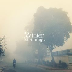 http://bittersweetmojo.wordpress.com/2013/12/17/musings-of-a-winter-morning/