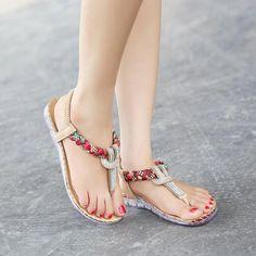 10 Best 6 inch heels images | Heels, 6 inch heels, High heels