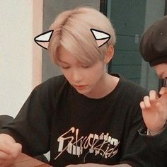 """Chris was a successful producer and Felix was a part time worker at a coffee shop. When Chris comes in one day and both fall for each other then what will happen as they get closer. """"I'm your Boyfriend and Sugar Daddy now. K Pop, Australian Boys, Kids Icon, Felix Stray Kids, Kid Memes, Lee Know, Kpop Boy, Boyfriend Material, To My Future Husband"""