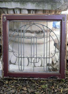 art nouveau leaded glass - Google Search Leaded Glass, Stained Glass Windows, Art Nouveau, Antique Art, Vintage Designs, Images, Elegant, Antiques, Mushroom