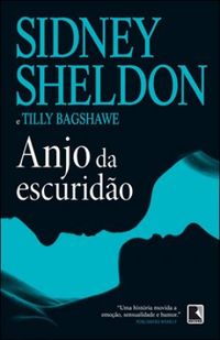 TDB Audiobooks: Anjo da Escuridão - Sidney Sheldon - Audiolivro Do...