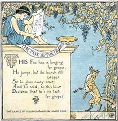 File:Le renard et les raisins 1900.jpg