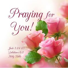 Good Morning Prayer, Morning Blessings, Morning Prayers, Get Well Prayers, Get Well Wishes, Sympathy Messages, Sympathy Quotes, Condolences Quotes, Sympathy Cards