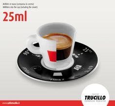 Il nostro Espresso Perfetto #espresso #caffe #EXPO2015