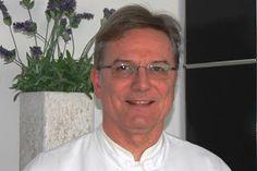 Jacobus Pfisterer Blog