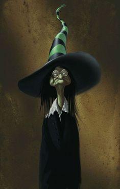 98 Ideas De W I T C H Brujas Brujas Volando Imágenes De Brujas