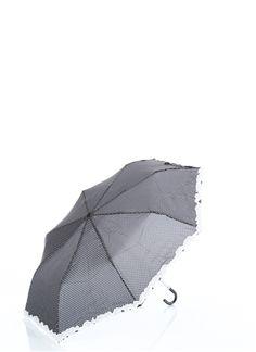 Susino Kadın Şemsiye 519269472   Boyner