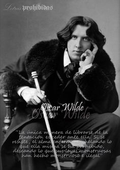 "Read ""The Canterville Ghost (Illustrated)"" by Oscar Wilde available from Rakuten Kobo. Oscar Wilde October 1854 - 30 November was an extremely popular Irish writer and poet who wrote in different f. Oscar Wilde, Dorian Gray, The Canterville Ghost, August Strindberg, Pose, Photo Print, Writers And Poets, Playwright, Jolie Photo"