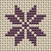 Free cross stitch sampler motifs added weekly for your own designs and creativity Historical motifs traditional motifs flowers animals birds symbols and Cross Stitch Sampler Patterns, Cross Stitch Art, Simple Cross Stitch, Cross Stitch Borders, Cross Stitch Samplers, Cross Stitch Designs, Cross Stitching, Cross Stitch Embroidery, Embroidery Patterns