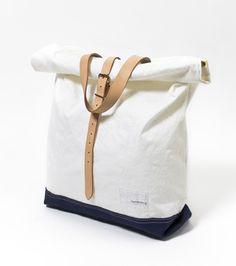 Men's Beach Bag | ACCESSORIES | Pinterest | Bag