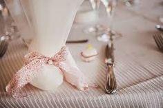 Αποτέλεσμα εικόνας για μπομπονιερες για πολιτικο γαμο