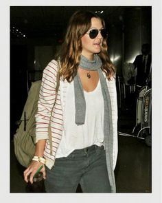Drew Barrymore Street Style With all styles and trends