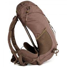 Georg Essl RU30 Wanderrucksack, oliv, 18l Golf Bags, Sling Backpack, Backpacks, Sports, National Day Holiday, Olives, Hiking, Sport, Women's Backpack