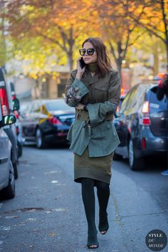 Christine-Centenera-by-STYLEDUMONDE-Street-Style-Fashion-Photography0E2A4195-700x1050