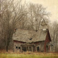 ✿ڿڰۣ(̆̃̃❤Aussiegirl  #Loved then #Abandoned
