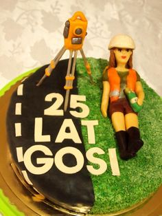 Tort Geodetka