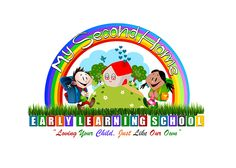 My Second Home - Early learning School
