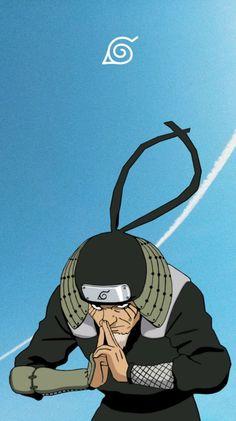 NARUTO WALLPAPERS - NARUTO PAPEIS DE PAREDE - ITACHI - SASUKE - AKATSUKI - ANIMES - DESENHOS - JOGOS - GAMES - Sword Art Online- Kirito - NARUTO - NARUTO SHIPPUDEN - DBZ - #NARUTO #NARUTOSHIPPUDEN #NOSTALGIA #ANIMES Anime Naruto, Naruto Shippuden Sasuke, Naruto Kakashi, Sharingan Kakashi, Anime Echii, Wallpaper Naruto Shippuden, Naruto Art, Anime Kawaii, Boruto