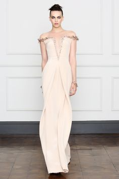 07b9190b2f6 Experience elegance with Dilek Hanif s Couture Fall - Winter collection.