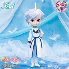 Sailor Princess, Disney Princess, Sailor Moon, Cute Bedroom Ideas, Japan News, Traditional Outfits, Fashion Dolls, Disney Characters, Fictional Characters